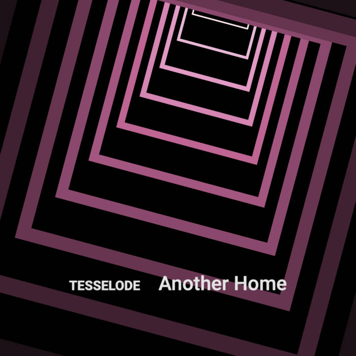Another Home cover art