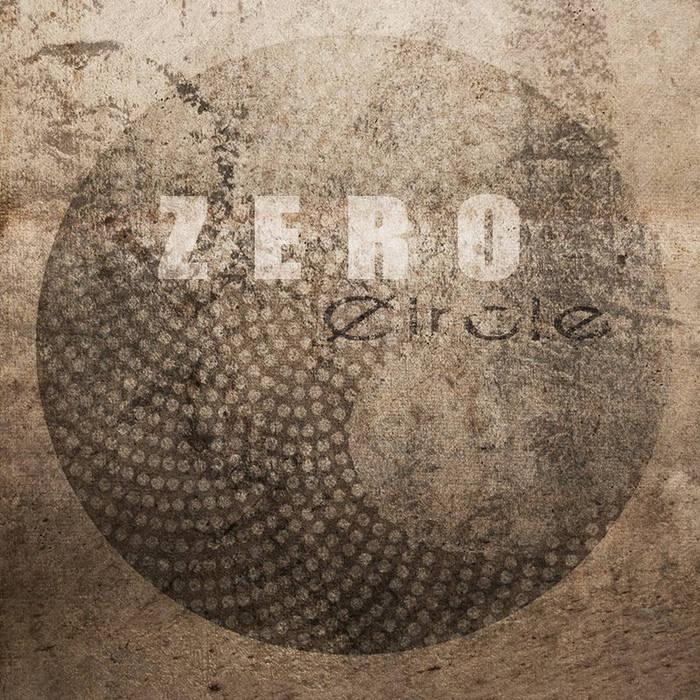 ZeroCircle cover art