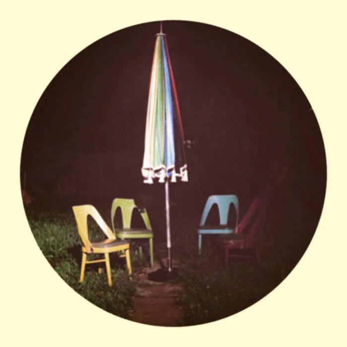 Moonzzz cover art