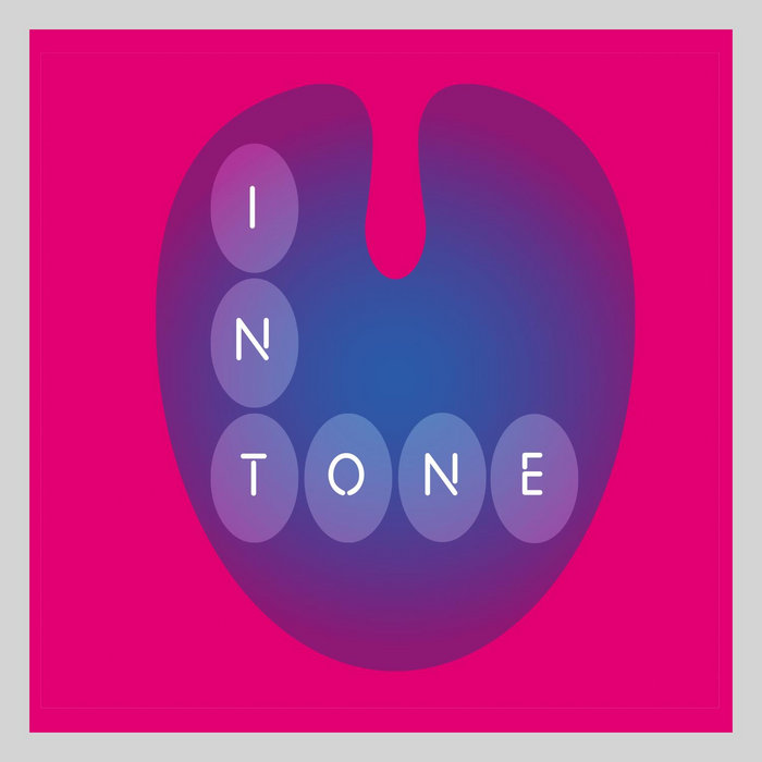 Intone: Voice Abstractions cover art