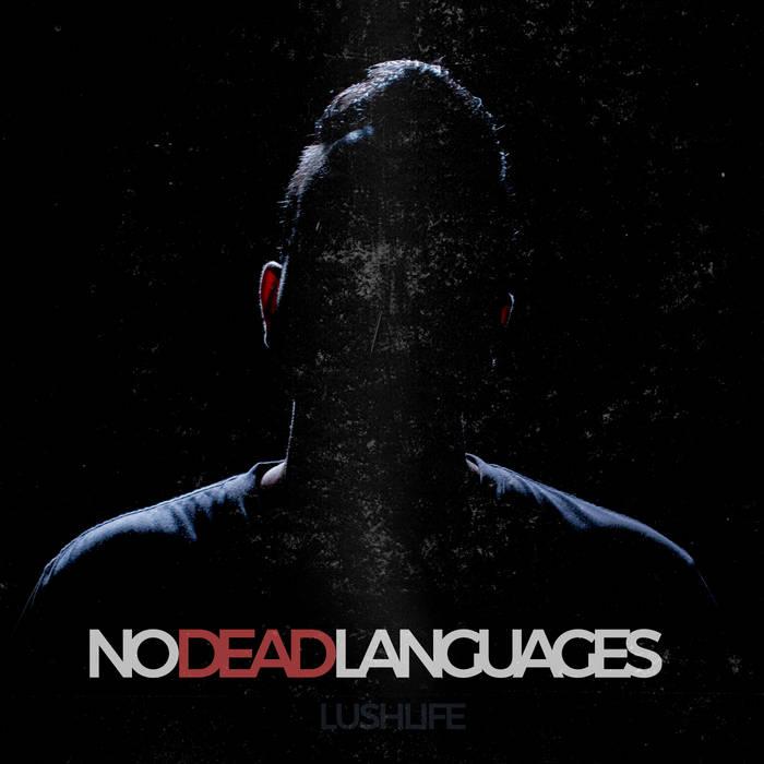 No Dead Languages cover art
