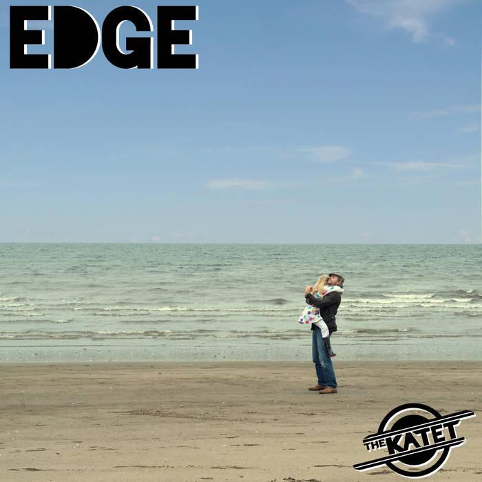 Edge cover art