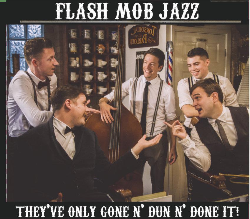 В свою очередь джаз или джазовый танец включил в себя широкий диапазон танцевальных стилей