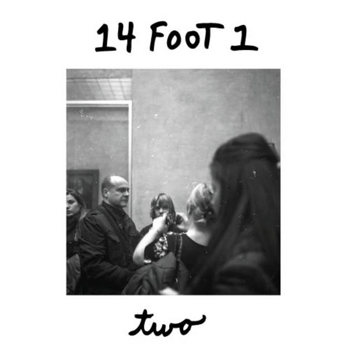 Two cover art