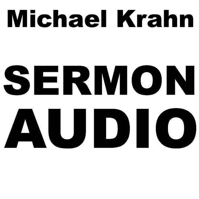 Sermons cover art