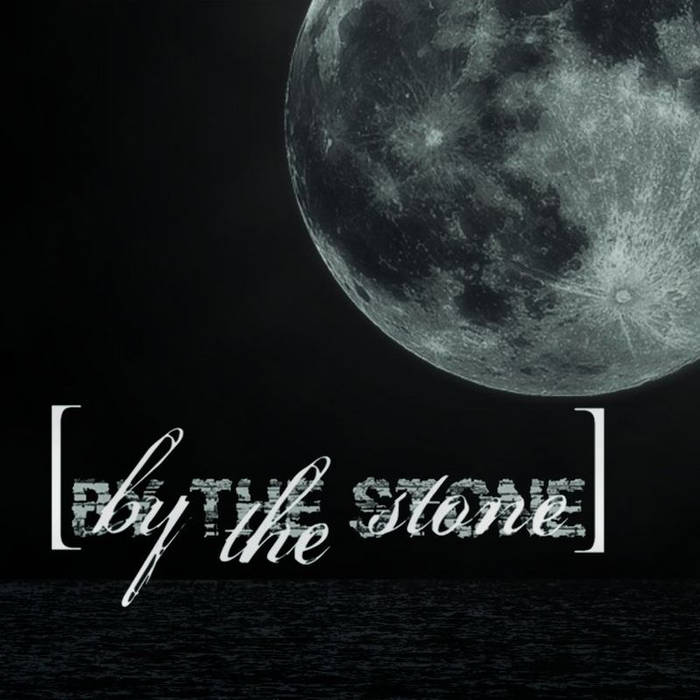 By The Stone cover art