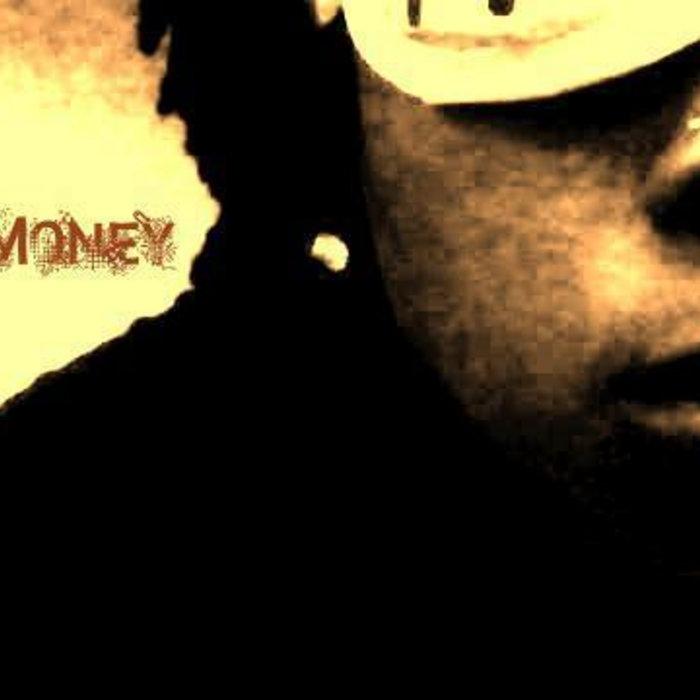 The C-Money Mixtape cover art