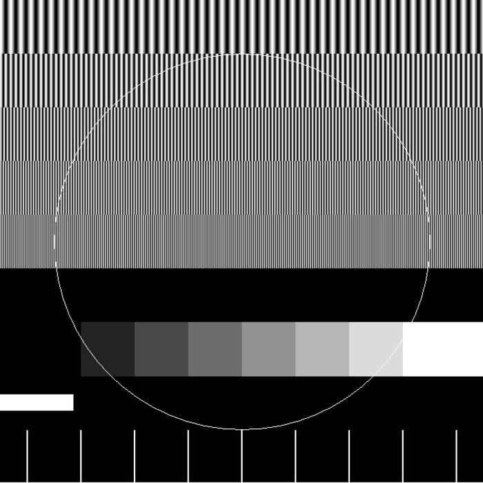 suddenness cover art