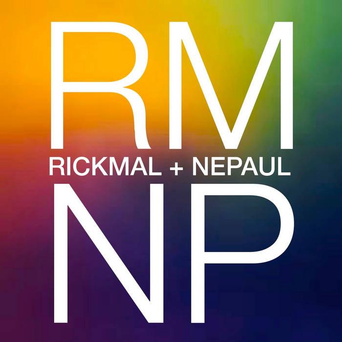 RMNP cover art