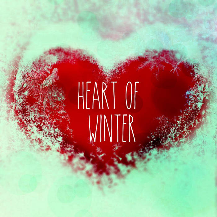 Heart of Winter cover art