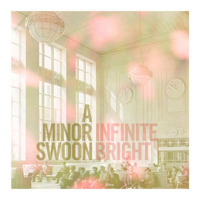 Infinite Bright cover art