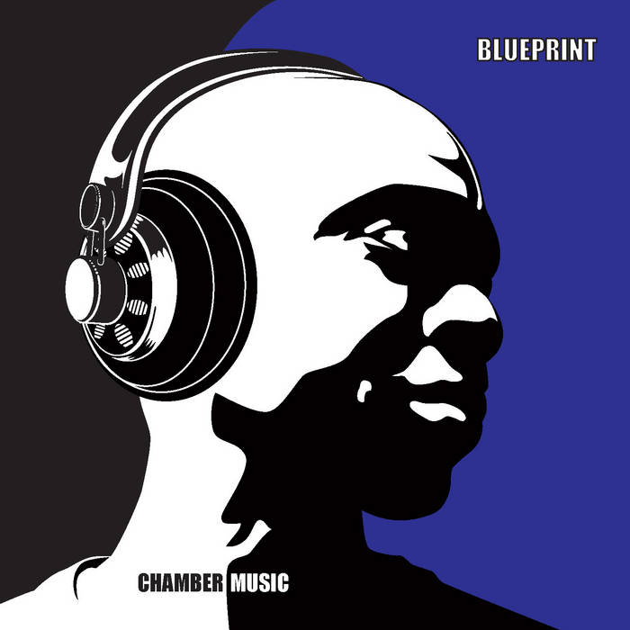 Chamber Music cover art