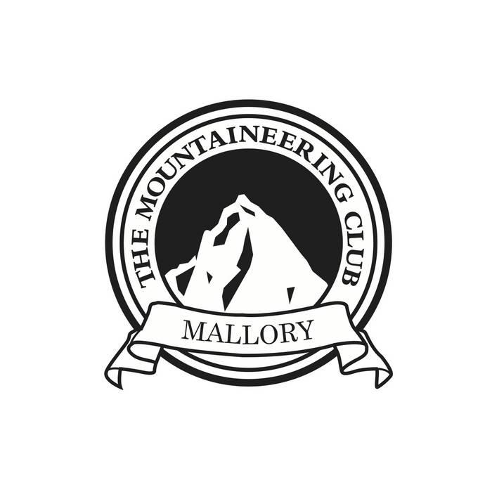 Mallory (single) cover art
