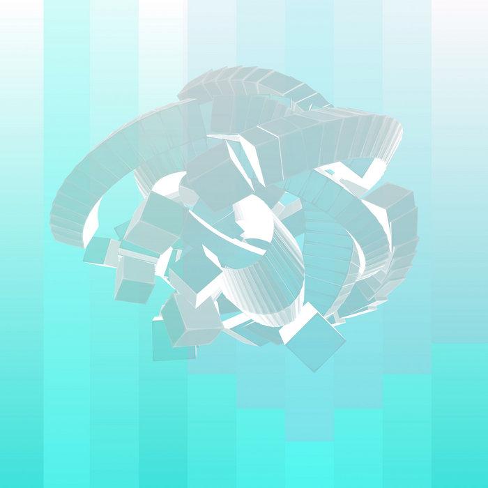 Ocean Terminal cover art