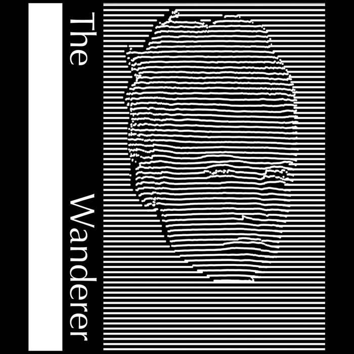 Reykjavik 1984 cover art