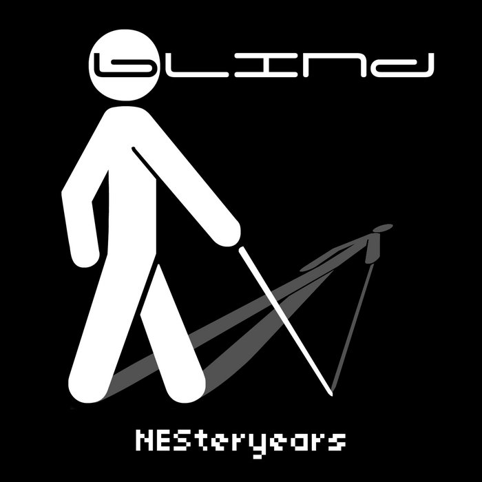 NESteryears cover art
