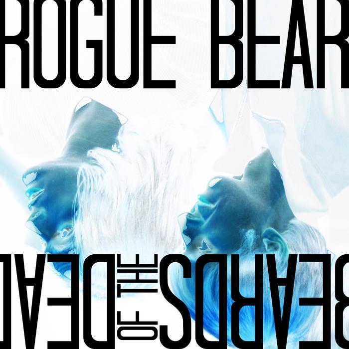 ROGUE BEAR cover art