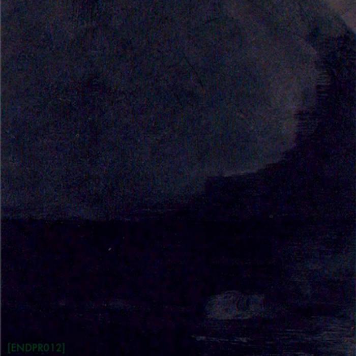 Urban Opus EP [ENDPR012] cover art