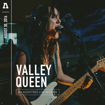Valley Queen - Audiotree Live main photo