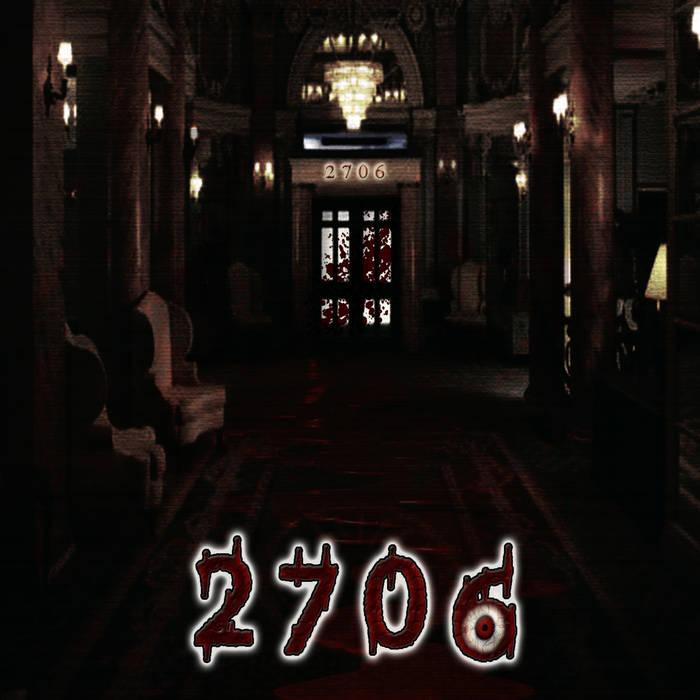 2706 cover art