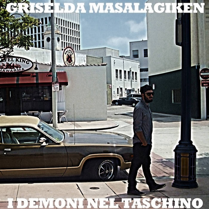 SB05-I Demoni Nel Taschino cover art