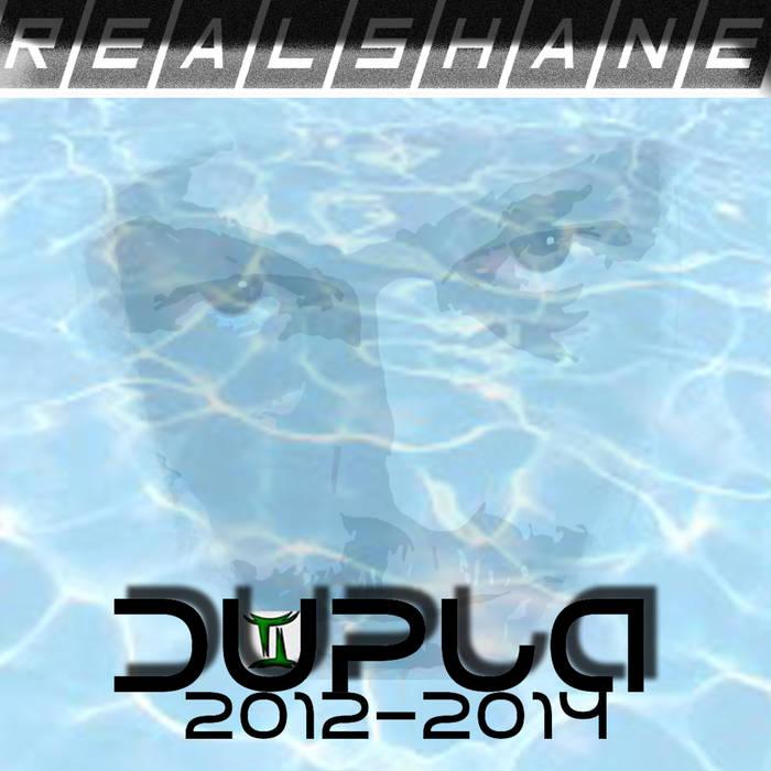 Dupla (2012-2014) cover art