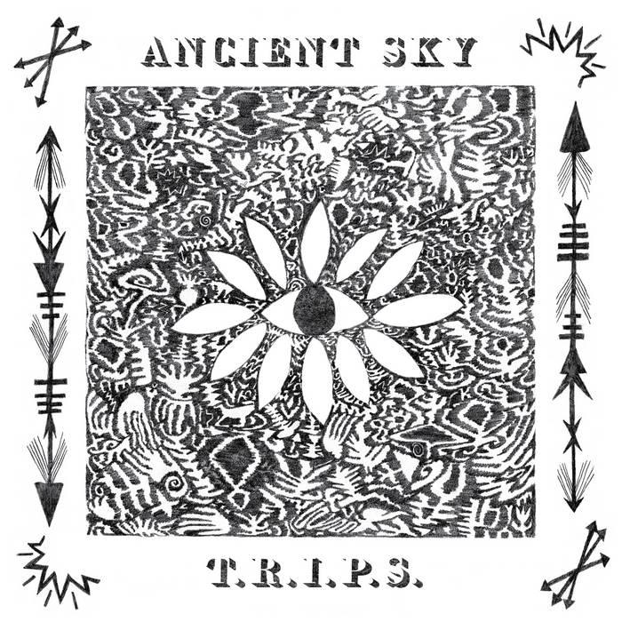 T.R.I.P.S. cover art