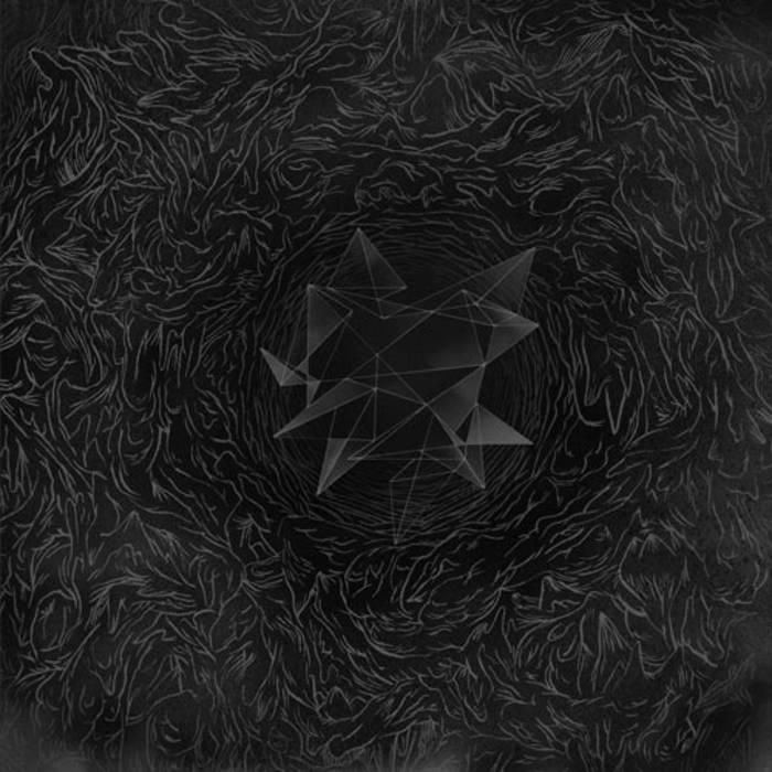 HKY hky CD/LP cover art