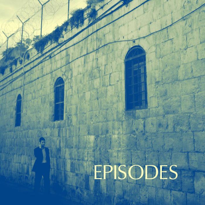Episodes cover art