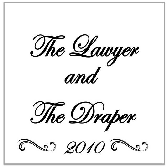 2010 cover art