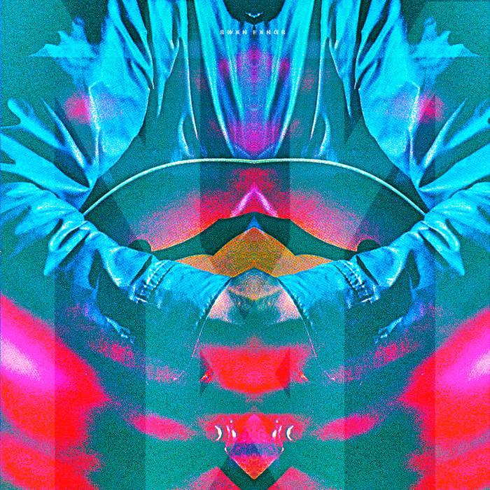 Kill For Love (Chromatics Cover) cover art