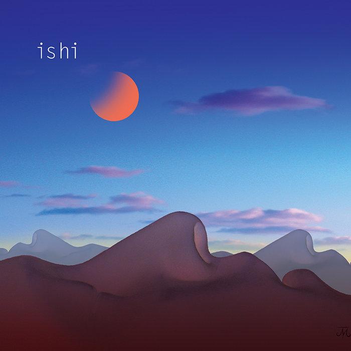 Juno cover art