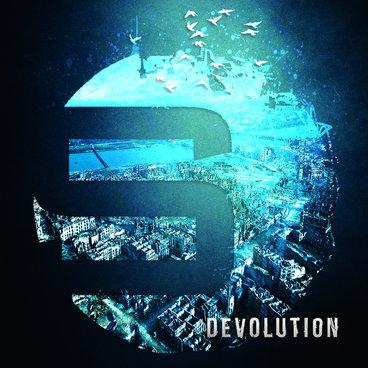 Devolution main photo