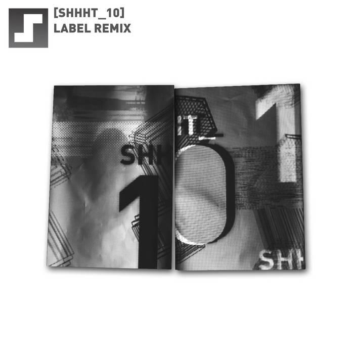 [shhht_10] cover art