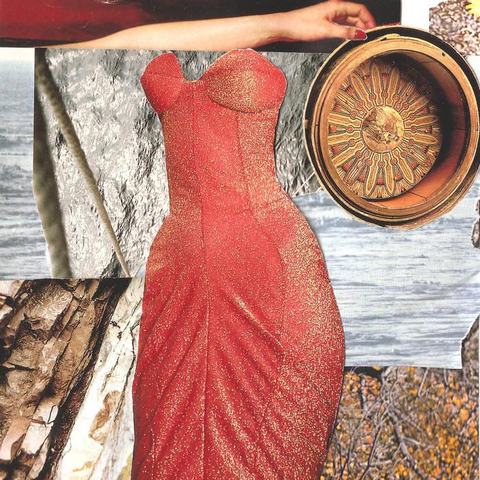 Conscious Currents cover art