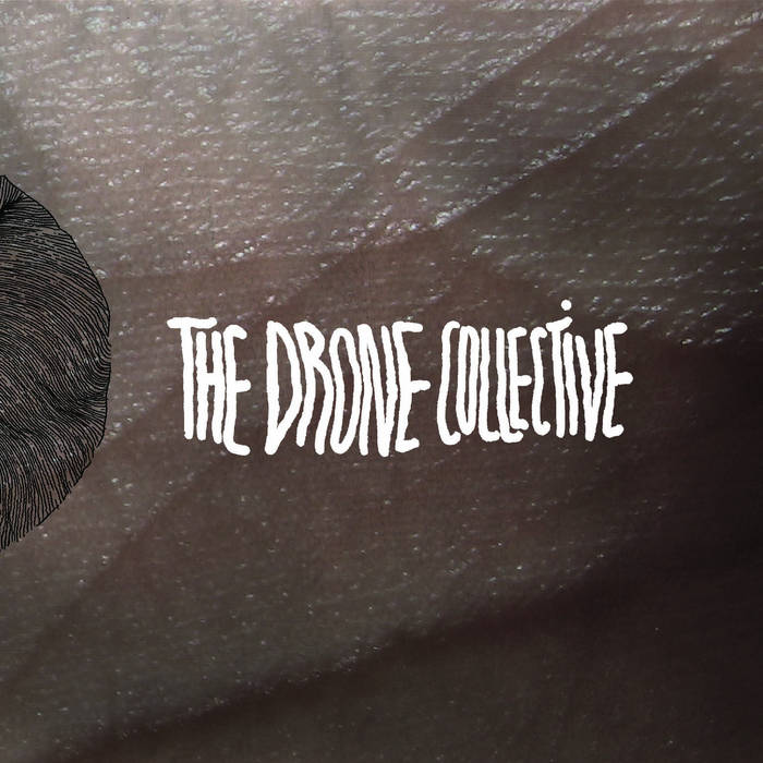 The Drone Collective cover art