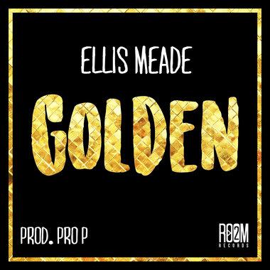 Golden (Prod. Pro P) main photo
