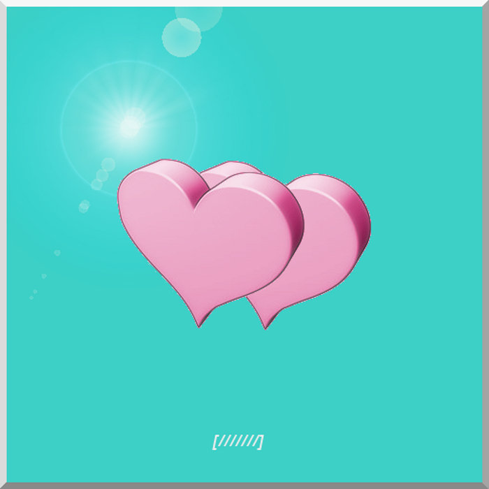 dating game? cover art