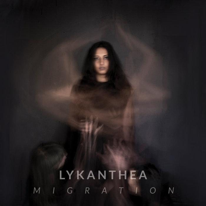 Migration cover art