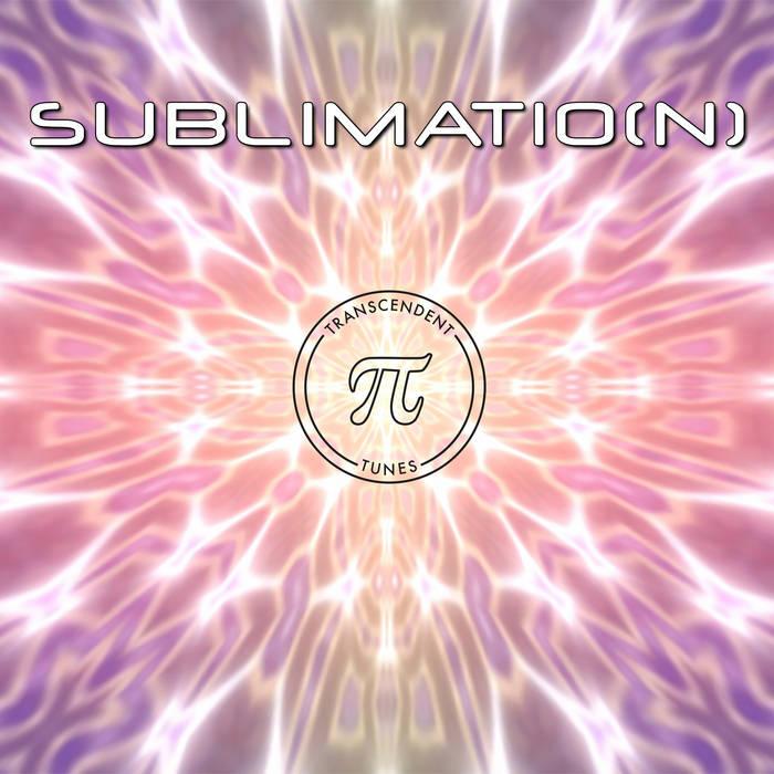 Transcendent Tunes - Sublimatio(N) (2016)