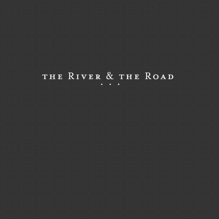 The River and The Road cover art