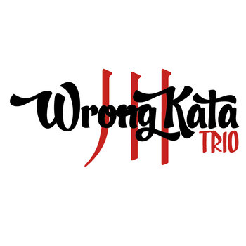 Wrong Kata Trio