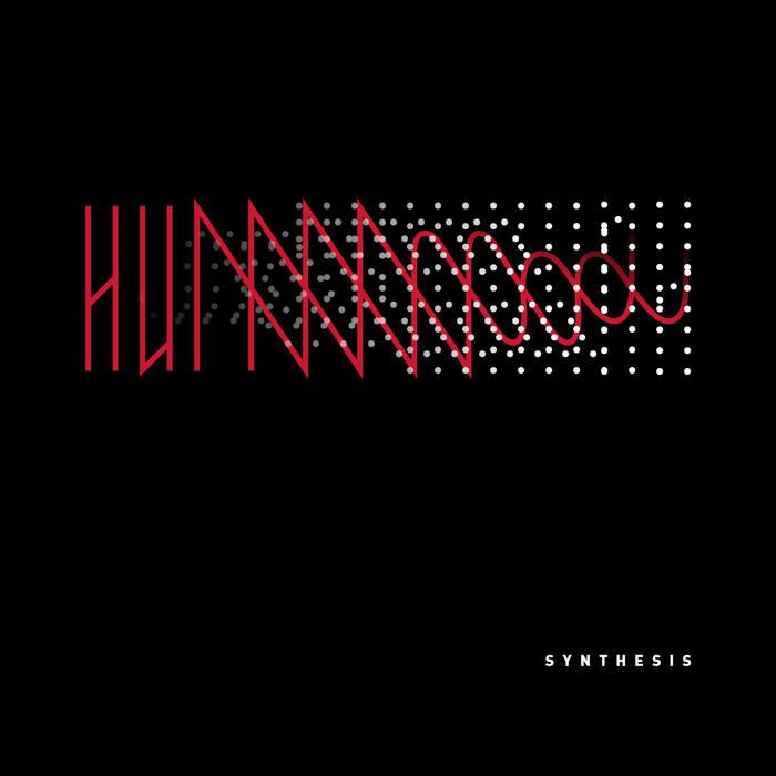 Human EP cover art
