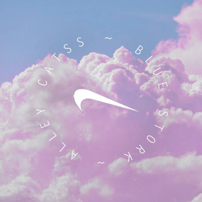 Lavender TAWN / Babylon Dreamss cover art