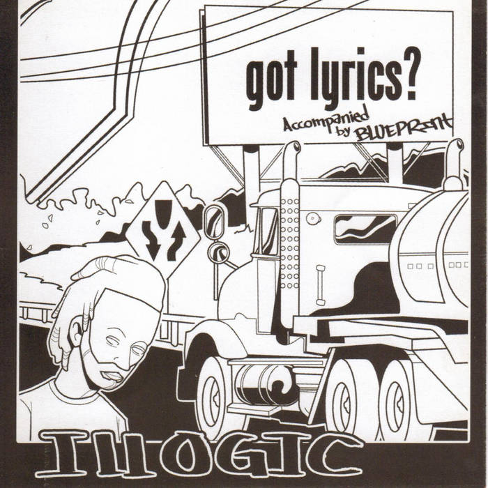 Got Lyrics cover art
