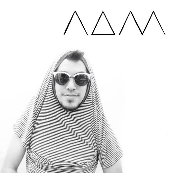 A Mixtape cover art