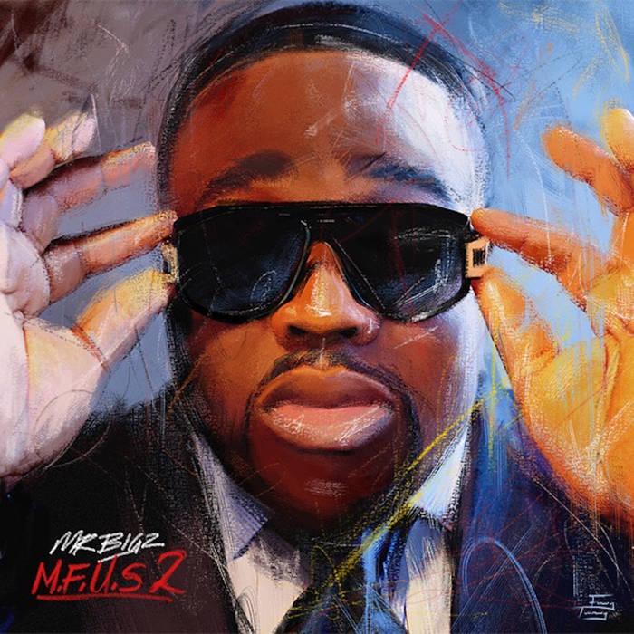 MFUS2 cover art