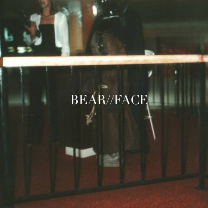 Beat_Tape cover art