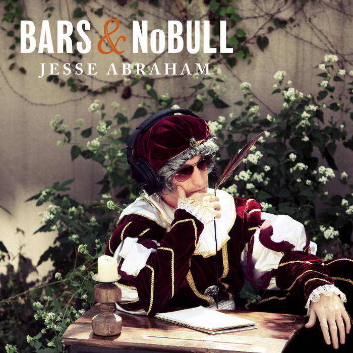 Bars & NoBull cover art