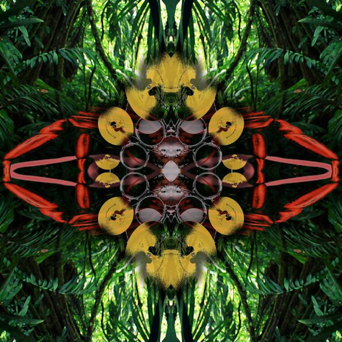 Rascality [BB07] cover art